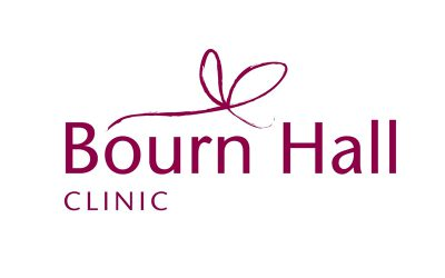 Bourn Hall Managed Services