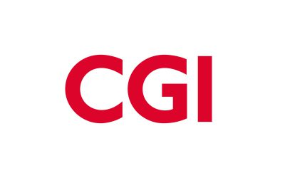 CGI Partnership