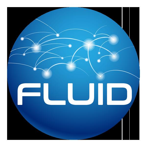 Fluid (EM)