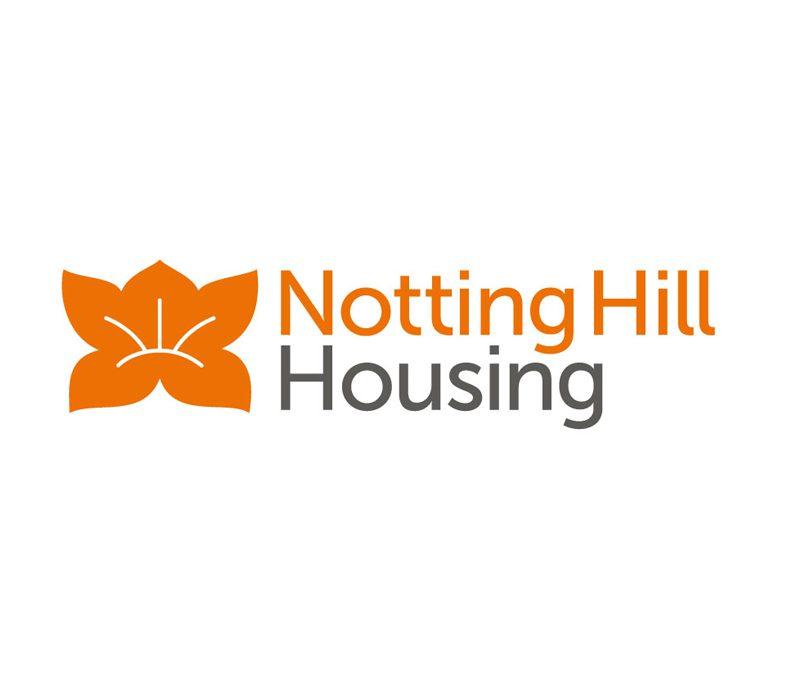 Notting Hill Housing WAN