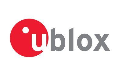 u-blox Office Relocation